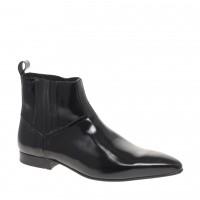 Men Dress Boots & Casual Boots - Men Boots Part 2