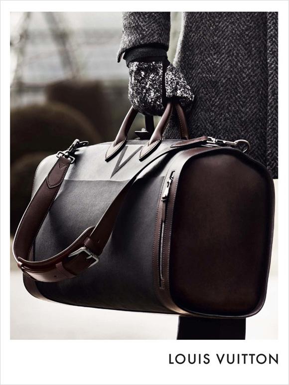 Louis Vuitton Bags Men Fw10