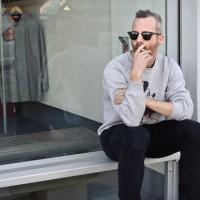Style Inspiration: I Love Sunglasses