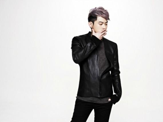 Jang Hyun Sunny Hill Grey Hair Hair Colouring & I Love It