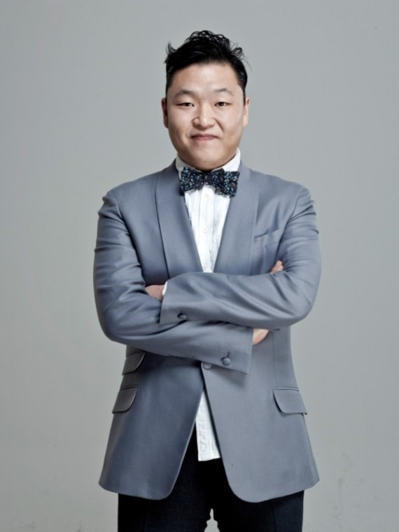Psy Gangnam Black Hairstyle Hair Colouring & I Love It