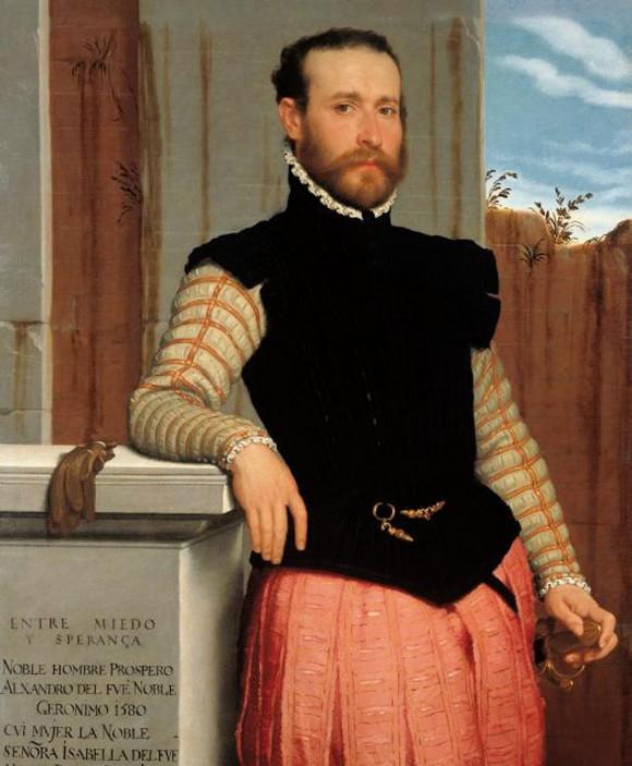 1500 Menswear Fashion History A Visual History: 600 Years Of Menswear