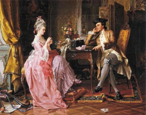 1700-fashion-painting-men