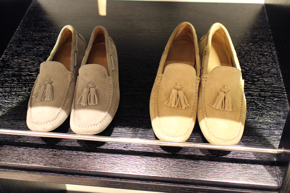 sacoor-brothers-loafers-collection