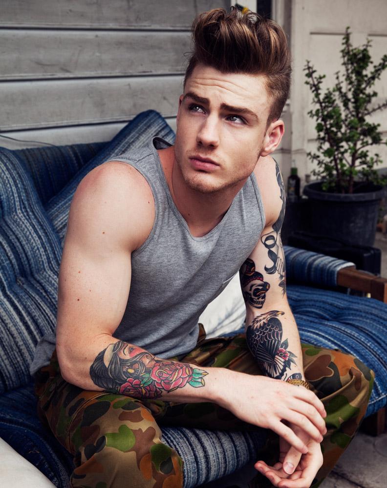 best-tattoos-men-37-thomas-davenport