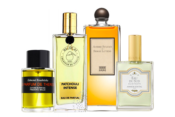 10 Popular Niche Perfume Brands You Didnt Know 10 Perfume Brands You Probably Didnt Know