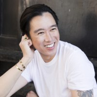 Christopher Chong Amouage 10 Perfume Brands You Probably Didnt Know