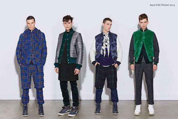 21-sacai-men-fall-winter-2014