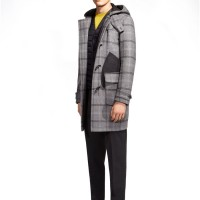 Z-Zegna-Fall-Winter-2015-Menswear-Collection-Look-Book-002