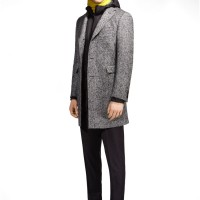 Z-Zegna-Fall-Winter-2015-Menswear-Collection-Look-Book-003