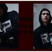 Brand8-Fall-Winter-2015-Menswear-Collection-Look-Book-Callum-Wilson-001