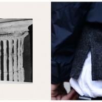 Brand8-Fall-Winter-2015-Menswear-Collection-Look-Book-Callum-Wilson-005
