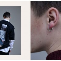 Brand8-Fall-Winter-2015-Menswear-Collection-Look-Book-Callum-Wilson-006
