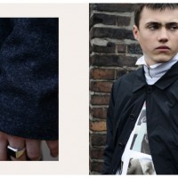 Brand8-Fall-Winter-2015-Menswear-Collection-Look-Book-Callum-Wilson-008