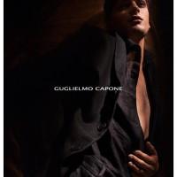 Guglielmo Capone Spring Summer 2015 Campaign Matthew Bell 001