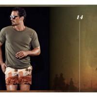 Sam-Webb-One-Man-Show-Spring-Summer-2015-013