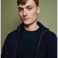 Stephan-Schneider-Fall-Winter-2015-Menswear-Collection-012