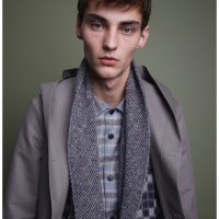 Stephan-Schneider-Fall-Winter-2015-Menswear-Collection-022