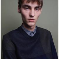 Stephan Schneider Fall Winter 2015 Menswear Collection 023