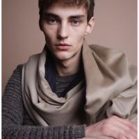 Stephan Schneider Fall Winter 2015 Menswear Collection 027