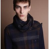 Stephan Schneider Fall Winter 2015 Menswear Collection 028