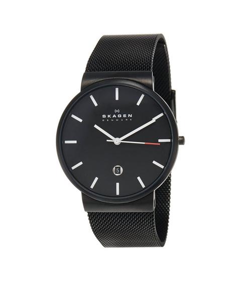Minimalist Watch Skagen SKW6053 The Minimalist Watches