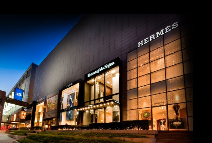 Top 7 Places For Fashion Shopping Malaysia Hermes Zegna Versace Pavilion Top 7 Places For Fashion Shopping In Malaysia
