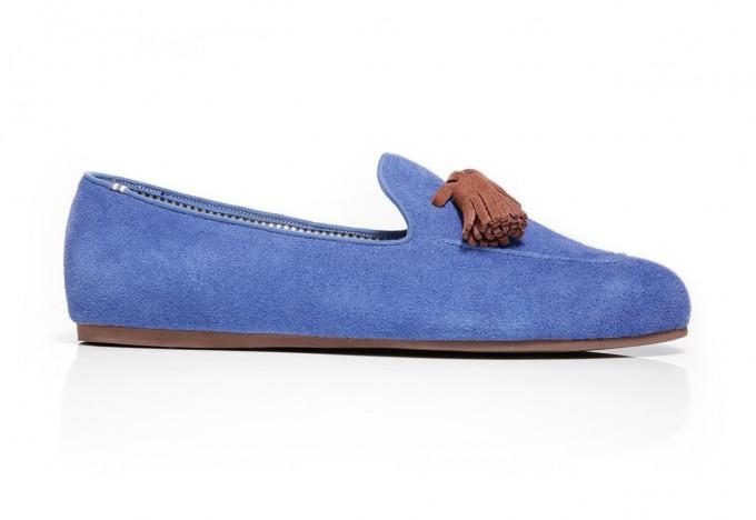 Mens Velvet Slippers Brands Charles Phillips Shanghai Mens Velvet Slippers: 7 Brands To Check Out