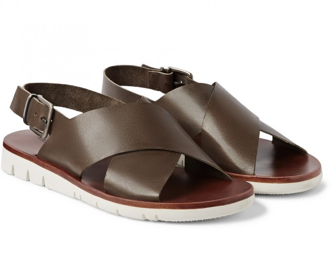 summer-2016-men-sandals-armando-cabral-neutrals-wide-strap-leather