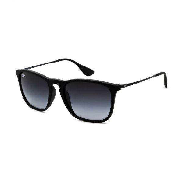 Rayban Chris Sunglasses