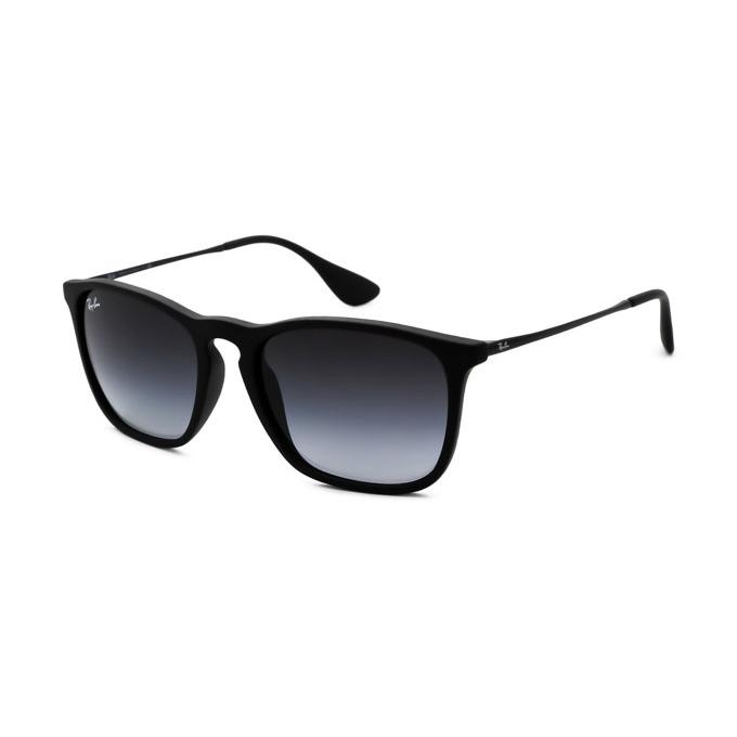 "Rayban Chris Sunglasses Review Rayban ""Chris"" Sunglasses"