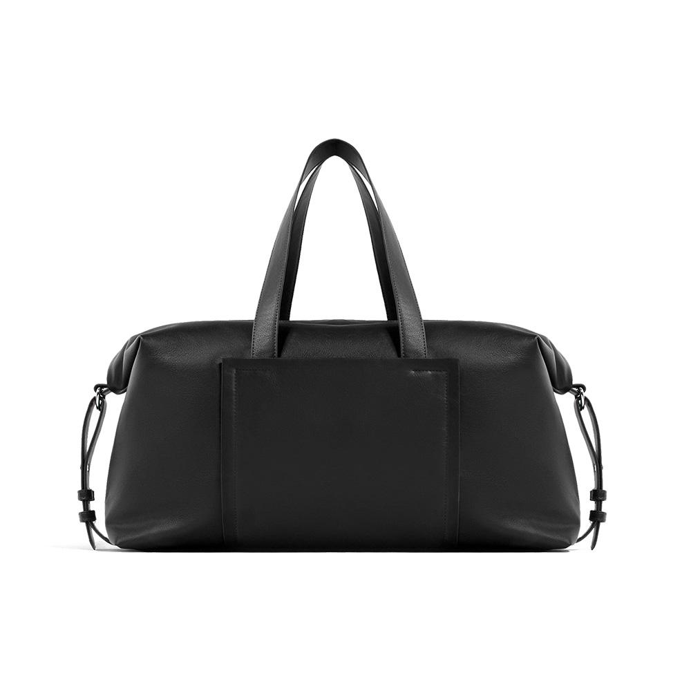 8 Classy Weekender Bags Below $200 | Bags | Max Mayo
