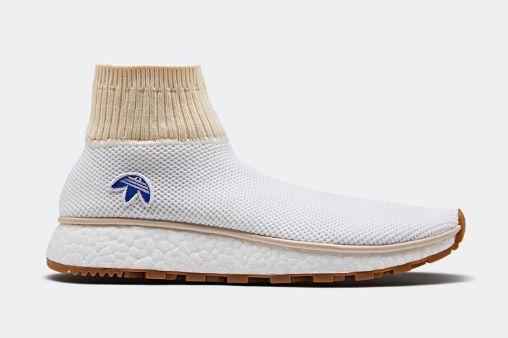 1488301667 B558e9ae003282fac60bd286733c1797 Alexander Wang X Adidas Originals To Launch Flip Pack Collection