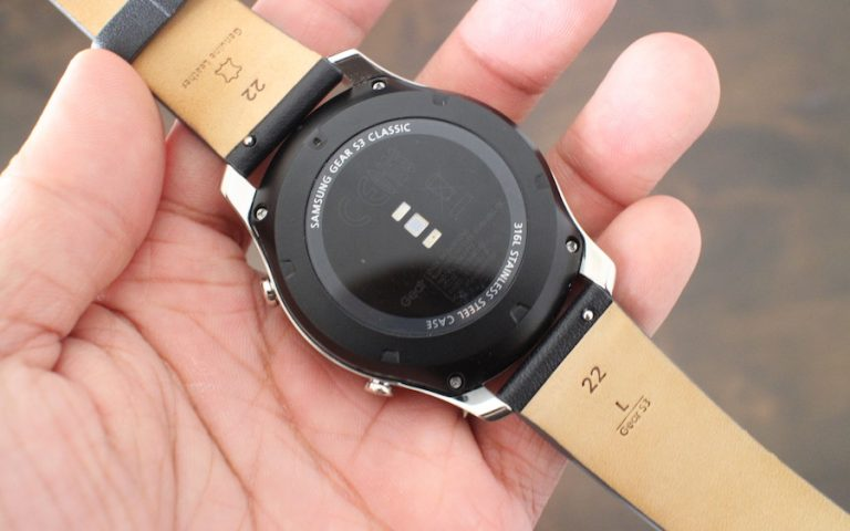 samsung-gear-s3-11-back-view