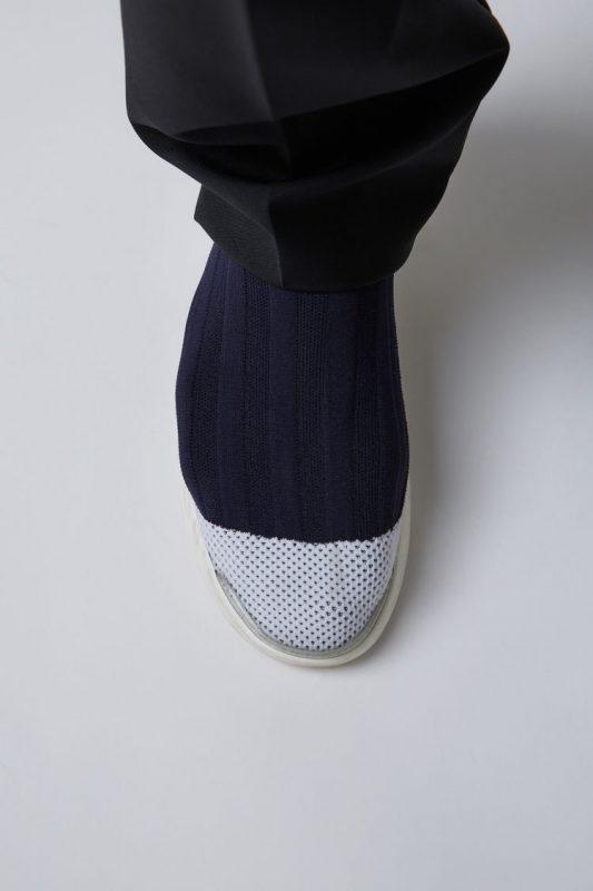 acne-studios-tristan-sock-sneakers-21-08