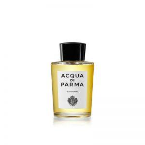Acqua Di Parma Pour Monsieur Eau De Toilette