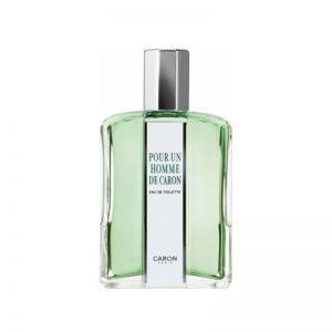 Caron Caron Pour Un Homme Bottle