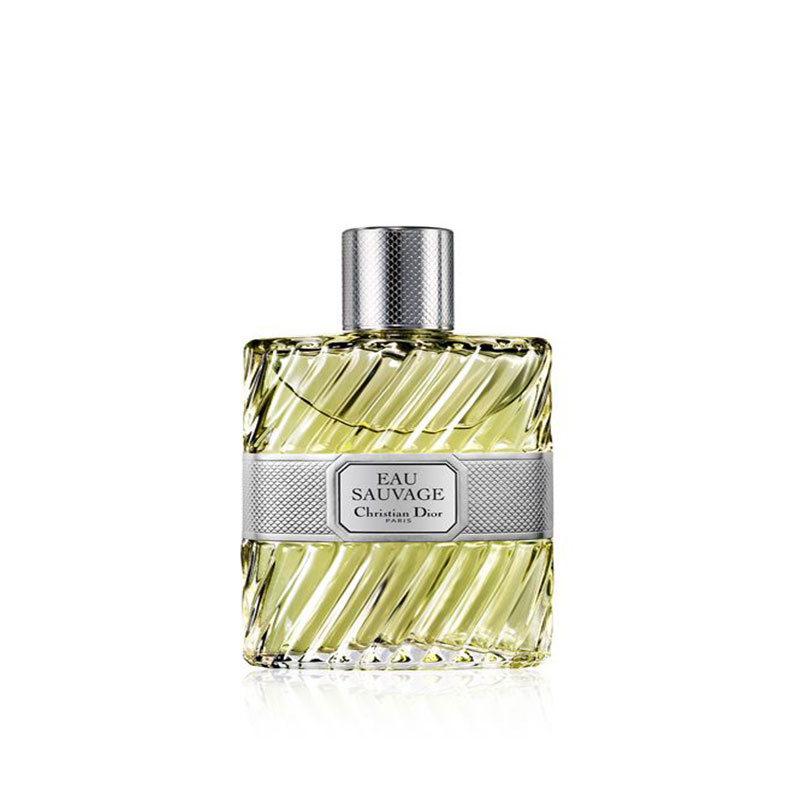 Eau Sauvage 1 34 Classic Mens Perfumes To Invest In, Part 1: Aromatic, Chypre, Citrus & Floral