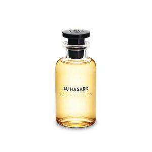 Louis Vuitton Au AU HASARD   Les Parfums Pour Homme