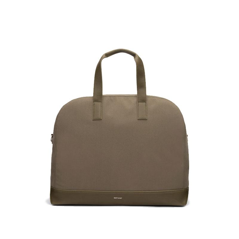 Calvi Weekender Bag