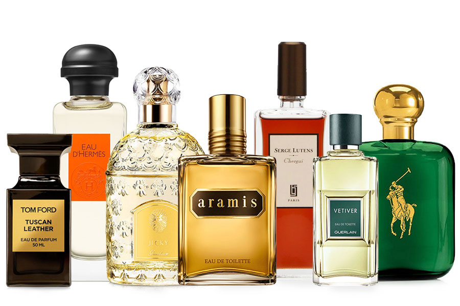 Classic Mens Perfumes To Invest In Part 2 Leather Oriental Woody 1 34 Classic Mens Perfumes To Invest In, Part 2: Leather, Oriental & Woody