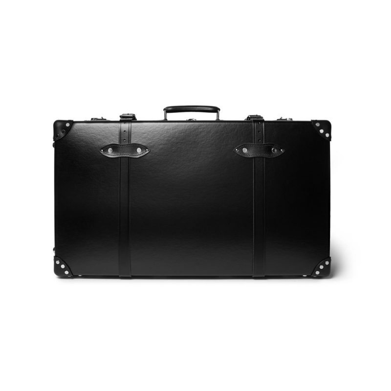 Globe Trotter Suitcase Luggage Trolley 05 Shop