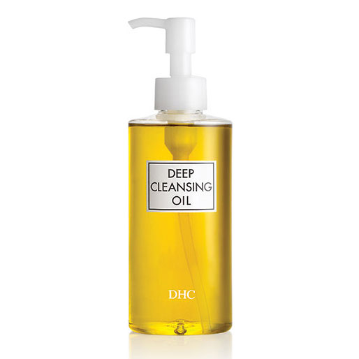 Dhc Deep Cleansing Oil The Best Skincare Deals Ever With Shopee For Men