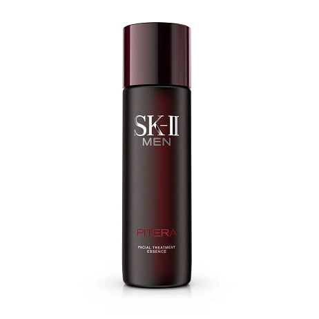 Men Facial Treatment Essence New The Best Skincare Deals Ever With Shopee For Men