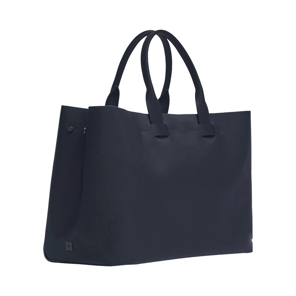 Troubadour Adventure Tote Mens Tote Bag: 5 Lesser Known Brands To Invest In
