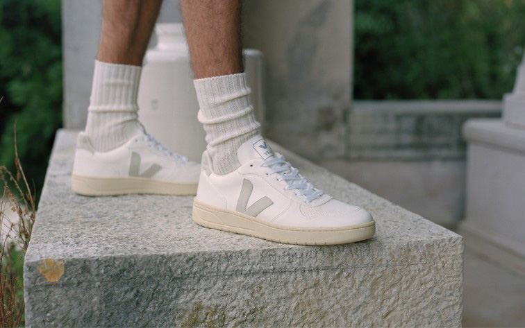 Vega Campo Sneakers 8 High Quality Sneaker Brands (Common Projects Alternatives) To Invest In